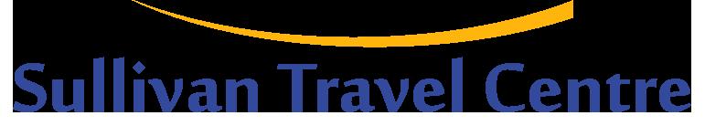 Sullivans Travel Centre